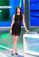 Sara Benci