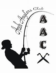 Aceh Angler S Community Aac Aceh Anglers Club