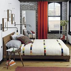 home office decorating ideas bedroom wall ls swing arm