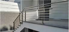 ringhiera in alluminio prezzi ringhiere in alluminio guerriero infissi