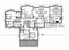 split level house plans nz split level 2 232