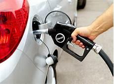 quel avenir pour le diesel evolution et chiffres du diesel quelle consommation en