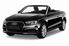 audi a3 cabriolet neuwagen suchen kaufen