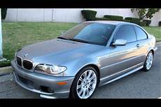 Bmw 330 Ci - 2004 bmw 330ci coupe