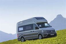 vw california vw california concept is big cer for