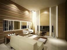 led beleuchtung wohnzimmer led beleuchtung wohnzimmer ideen led streifen spots in