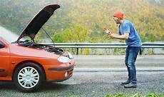 car angers mot check millions of brits unaware of essential car