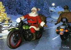 merry christmas victory victory motorcycle
