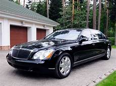 manual cars for sale 2004 maybach 57 auto manual service manual 2004 maybach 62 clutch replacement 2004 maybach 62 information and photos