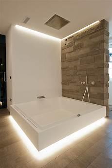 vasche corian docce vasche corian 05 gioliarreda