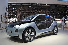 should you buy a bmw i3 techwinter technology news
