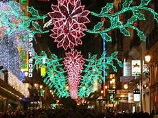 weihnachten in spanien deck the s celebrating in spain