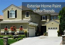 exterior home paint color trends for central texas surepro painting