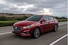 2019 hyundai accent 2019 hyundai accent deals prices incentives leases