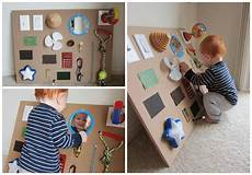Pin By Kaitlin Weckwerth On Play And Learn Baby Sensory
