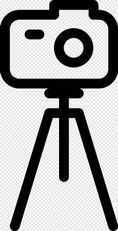 Malvorlagen Edit Emoji Malvorlagen Edit