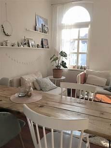 Ribba Bilderleiste Ikea - wandgestaltung mit der ikea ribba mosslanda bilderleiste