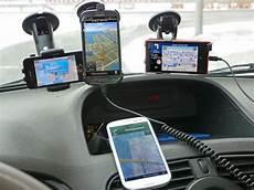 test handy navigation maps apple maps nokia