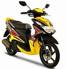 Modifikasi Yamaha Xeon by Yamaha Xeon Ymjet Fi Motorcycle