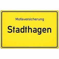 Mofa Versicherung Vergleich - mofa versicherung stadthagen versicherungsvergleich