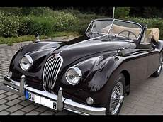 classic jaguar for sale 1956 jaguar xk for sale classic cars for sale uk