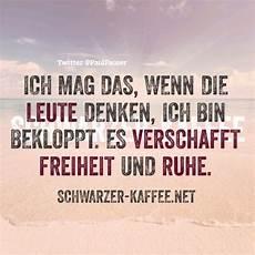 Schwarzer Kaffee Fundst 252 Cke Humor And
