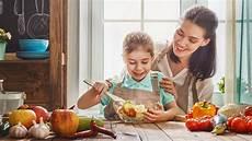Cuisine Enfant Des Idees Pour La Cuisine Pour Enfant Sur