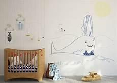 Kinderzimmer Junge 55 Wandgestaltung Ideen