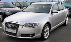audi a6 c6 audi a6 c6 known issues and reliability audiworld