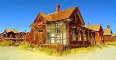 Haus Bauen Holz - haus aus holz bauen 187 www selber bauen de