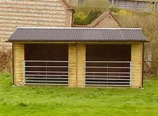 Shelter Metal by Mobile Field Shelter With Metal Gates Prime Stables