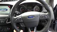 162dfocus st2 2016 ford focus focus st2 2 0 tdci 180ps