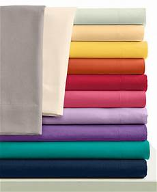 macys bed sheet sets microfiber sheet sets only at macy s sheets bed bath macy s