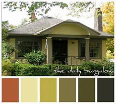 paint color for the house with copper metal roof bungalow style pinterest paint colors