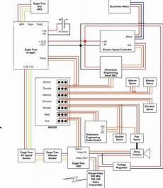fpv wiring diagram attachment browser fpv wiring diagram jpg by berzert rc