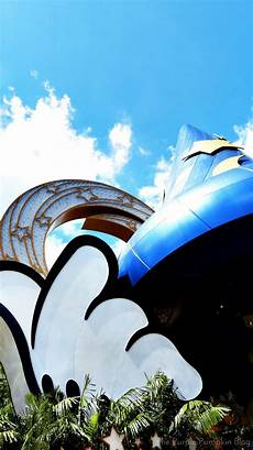 Disney Wallpaper For Iphone by Disney Parks Iphone Wallpapers 20 100daysofdisney