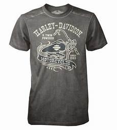 harley davidson t shirts harley davidson mens black label t shirt v
