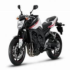 Scorpio Modif Harley by Foto Modifikasi Scorpio Z Style Touring Jadi Cb