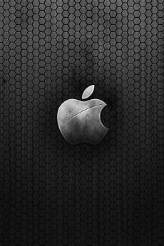 black and white wallpaper for iphone 4s free iphone 4s wallpaper wallpapersafari