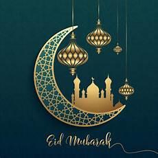 Eid Mubarak 2019 Hd eid mubarak 2019 images hd pictures status dp shayari
