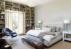 libreria per da letto 62 idee di design per le librerie della vostra casa