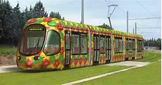 Tramway De Montpellier Wikisara Fandom Powered By Wikia