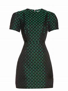 robe pour morphologie en v katrantzou 15 robes pour