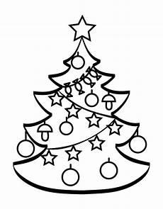 Malvorlagen Weihnachtsbaum Junge Malvorlagen Weihnachtsbaum