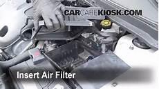 airbag deployment 2010 subaru impreza wrx free book repair manuals how to remove 2010 kia rondo ecm ecu ecm computer kia rondo 2007 07 2008 08 2009 09 2010 10
