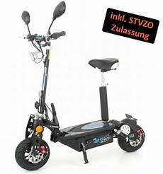 E Scooter E Roller Preisvergleich