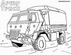 army truck colouring pages 16518 truck coloring pages coloring pages to and print