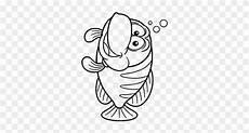 Malvorlage Fische Aquarium Gratis Malvorlage Fisch Food Ideas