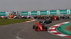 Formula 1 News Live Grand Prix Updates Drivers