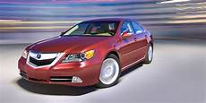 report acura v8 won t arrive until 2015